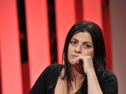 """La Santelli avverte subito Conte """"Intervieni o blocco gli sbarchi"""""""