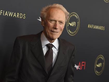 Ispettore Eastwood: il caso Callaghan è tuo! Fra spari e linguaggio