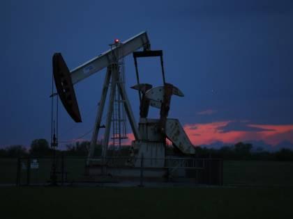 """Le """"armi segrete"""" dell'America per dominare su gas e petrolio"""