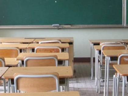"""Scuola, il direttore Cigognani: """"No all'educazione a distanza"""""""