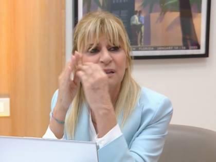 Gemma Galgani torna single: pausa di riflessione con Nicola Vivarelli