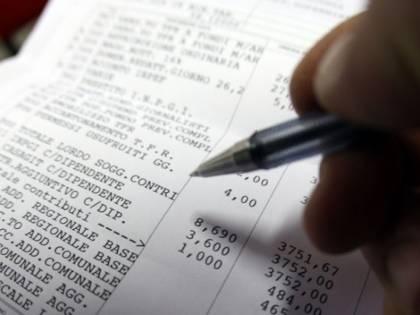 Cambiano le buste paga: chi ci guadagna (e chi no)