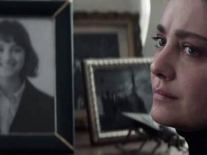 """""""Tornare"""", il nuovo film della Comencini, è un viaggio psicanalitico"""