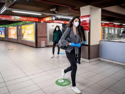 La truffa dello Stato: intasca 4,8 milioni sull'Iva delle mascherine