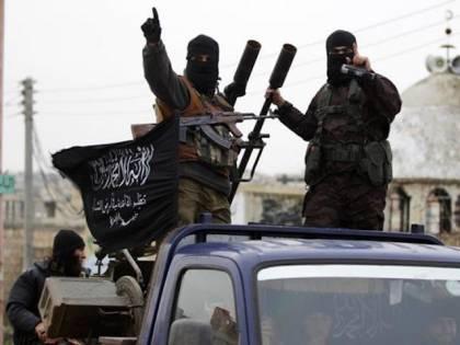 """Mik, l'unico cristiano ritornato a Mosul """"L'odio contro di noi non è mai andato via"""""""