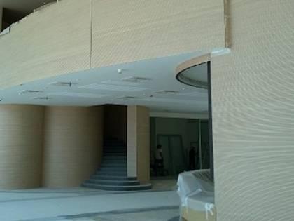 L'ospedale Covid di Lecce perde ossigeno a 4 mesi dalla sua apertura