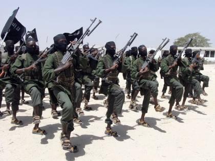 Soldi, rapimenti, infiltrazioni: l'impero jihadista dei Shabaab
