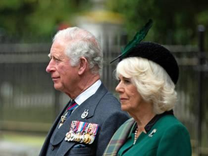 """""""Vi dico chi è davvero Camilla"""": ecco cosa rivela davvero questa grafia"""