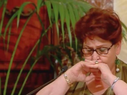 """Bellanova, """"signora della crisi"""" Che cosa rivelano le sue lettere"""