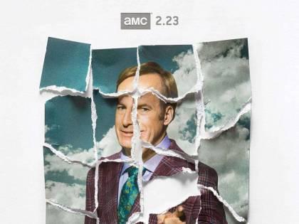 Better Call Saul non è (ancora) bella quanto Breaking Bad