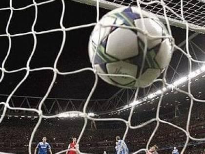 Porte aperte in Serie A. L'Italia del catenaccio si è ritrovata indifesa