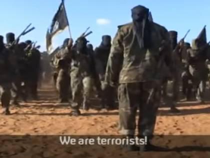 Al Shabab torna a colpire in Somalia, ucciso un governatore di Mudug