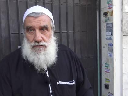 La moschea delle frasi choc su Silvia chiusa dopo la denuncia del Giornale.it