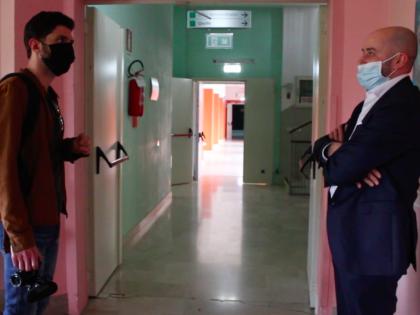 49 morti su 150 ospiti: viaggio nella Rsa dell'orrore