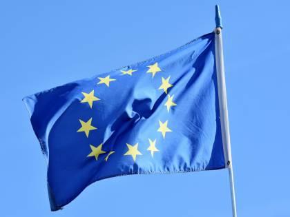 Volete capire cos'è l'Europa? Leggete il grande storico...