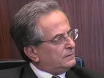 Arrestato procuratore capo Capristo: corruzione in atti giudiziari