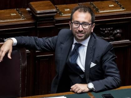 Carceri, giudice Spoleto solleva legittimità costituzionale: decreto Bonafede alla Consulta
