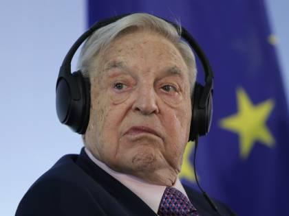 Ungheria, la legge anti-Soros apre un altro scontro nella Ue