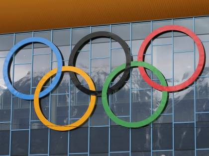 Risparmiateci le quote rosa alle Olimpiadi