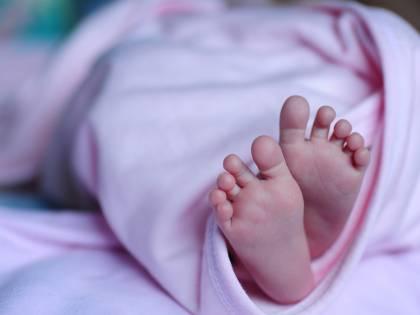 Bebè indesiderato a carico dell'ospedale
