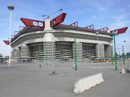 I fari dei pm di Bergamo su Atalanta-Valencia. Via all'analisi sulla lista dei 45mila spettatori