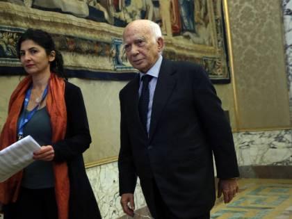 """""""Su La7 troppe bugie sui rapporti mafia-Dc. L'aiutino ai boss dal Pci"""""""