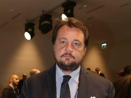 """""""Oggi servirebbe il partito del Nord. Con Salvini identità lombarda orfana"""""""
