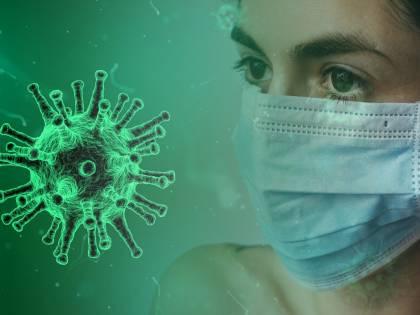 Virus a due velocità: c'è il rischio ondata di ritorno dall'Ovest