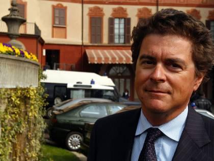 Addio ad Alesina, l'economista amato dagli Usa