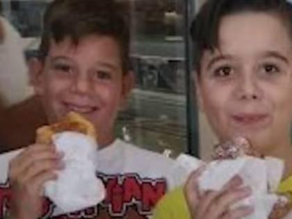 Ragusa, bimbi uccisi dal suv: Rosario Greco condannato a nove anni