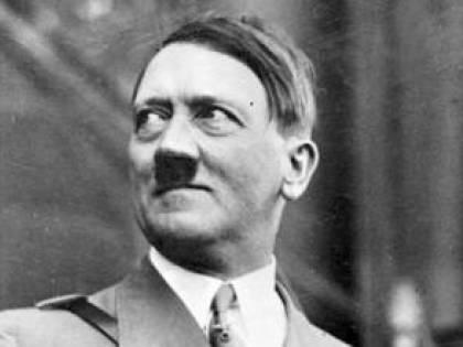 Fare i conti con Hitler? Bisogna andare a letto con la propria ossessione