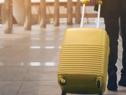 Turismo, allarme per un autunno di licenziamenti