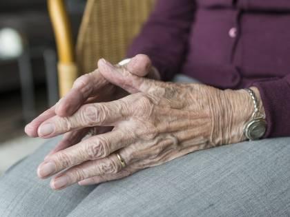 Morbo di Parkinson, scoperte le molecole che possono frenarlo