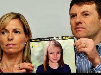 Maddie McCann, dal rapimento alla svolta: 13 anni di misteri