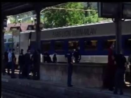 L'effetto Bellanova al confine: gli immigrati tornano in Italia