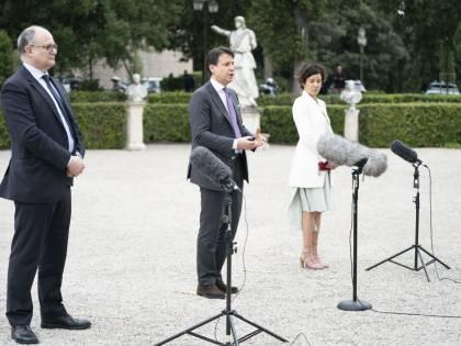 L'Italia chiederà il Mes a luglio: ecco il piano dei giallorossi
