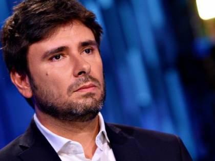 """I grillini si scatenano contro i Benetton. E Di Battista esagera: """"Io li disprezzo"""""""