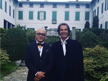 """Antonio Zequila diventa Conte e Duca? """"Un'eredità a sorpresa"""""""