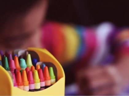 """Lettera aperta al ministro dell'Istruzione: """"Aiutare la scuola paritaria non è un favore ai ricchi"""""""