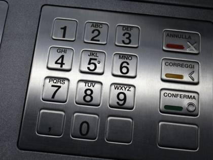 Obbligatorio e senza chiusura: cosa cambia sui conti correnti