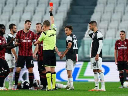 """Il Milan? Presto sarà """"stravolto"""" Che cosa cambierà a Milanello"""