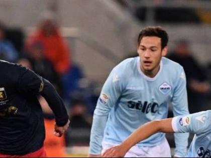 "Pandev: ""Inter, Mourinho, Moratti, ora vi racconto tutto"""