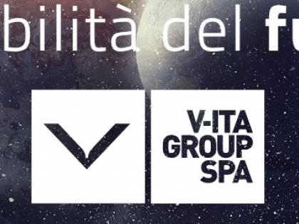 E-bike e mobilità elettrica: il successo di V-ita Group
