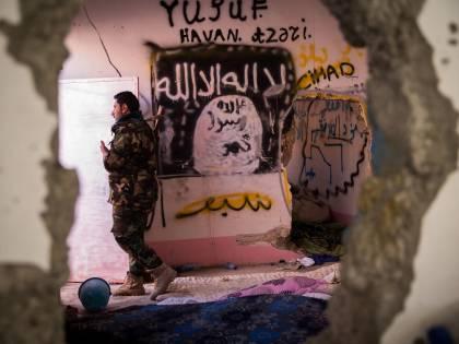 Non dimentichiamo i cristiani: così si vive nella Siria in guerra