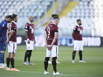 Incubo Covid sulla Serie A: che cosa può succedere