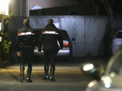Militare pestato da 8 stranieri. Gli negano 30 euro di indennità