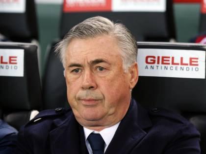 Guai per Ancelotti: indagato per evasione fiscale
