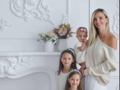 Si schiantano contro auto: muore mamma italiana con le sue tre bambine