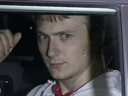 Il dispenser, i capelli, la finestra: perché Stasi resta colpevole