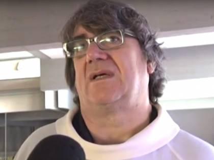 Pistoia, arrestati per spaccio 2 immigrati ospiti di don Biancalani
